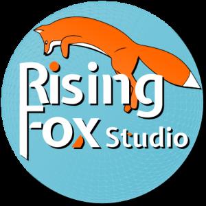 Rising Fox Studio