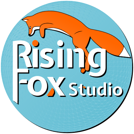 Rising Fox Studio